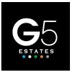 G5 Estates Agent