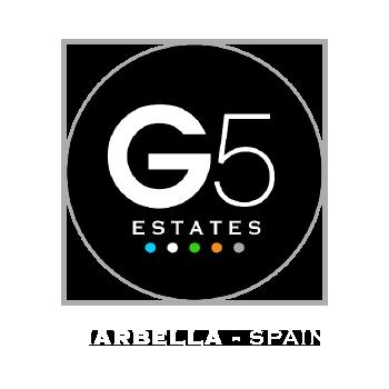 G5 Estates