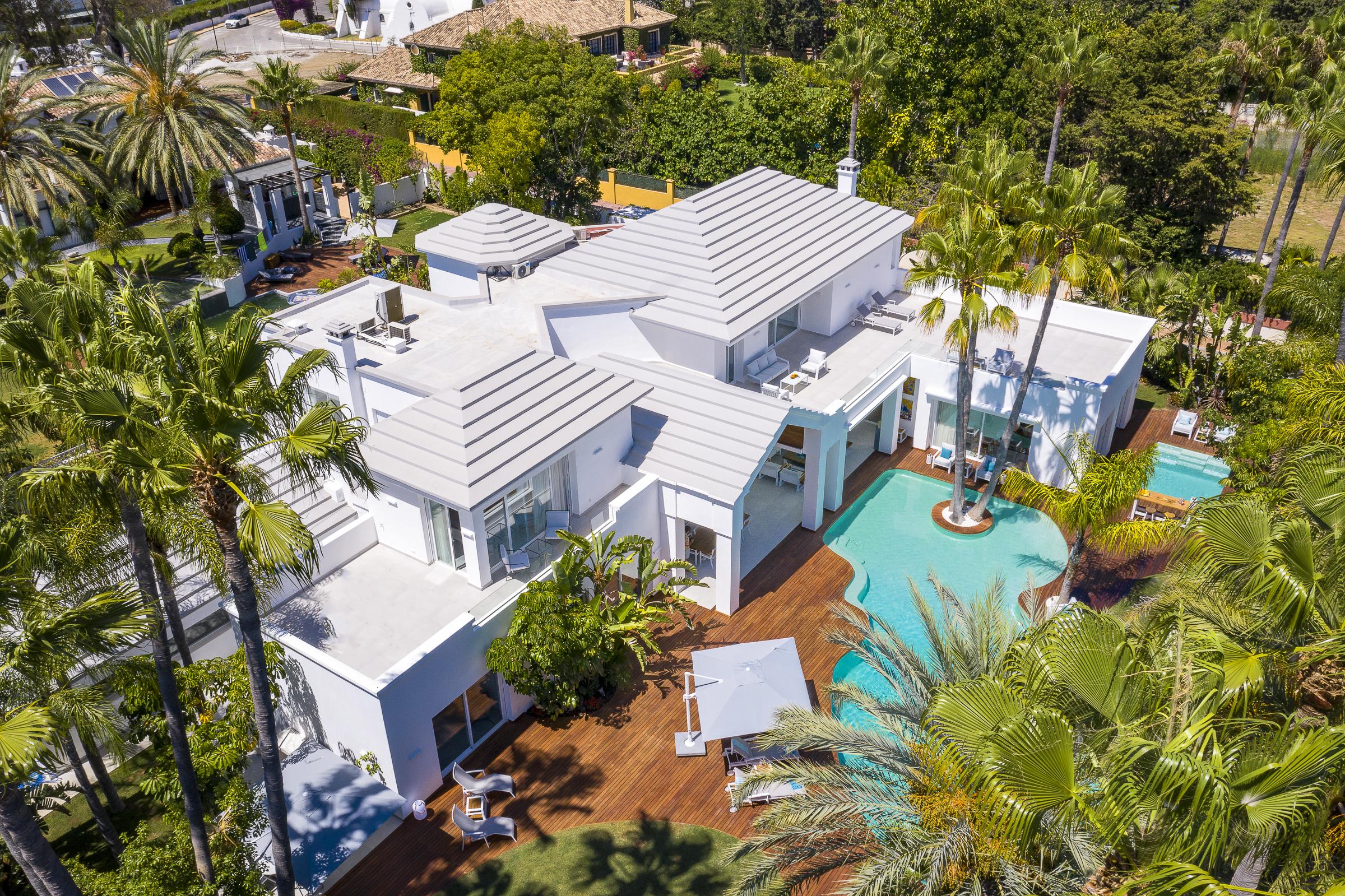 Casa Miami